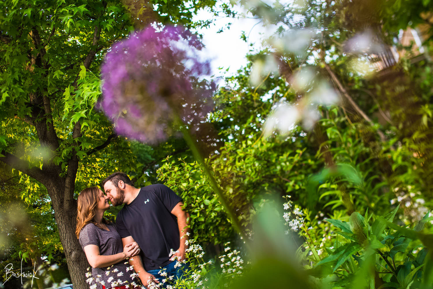St-micheals-md-engagement-photos (12 of 19)