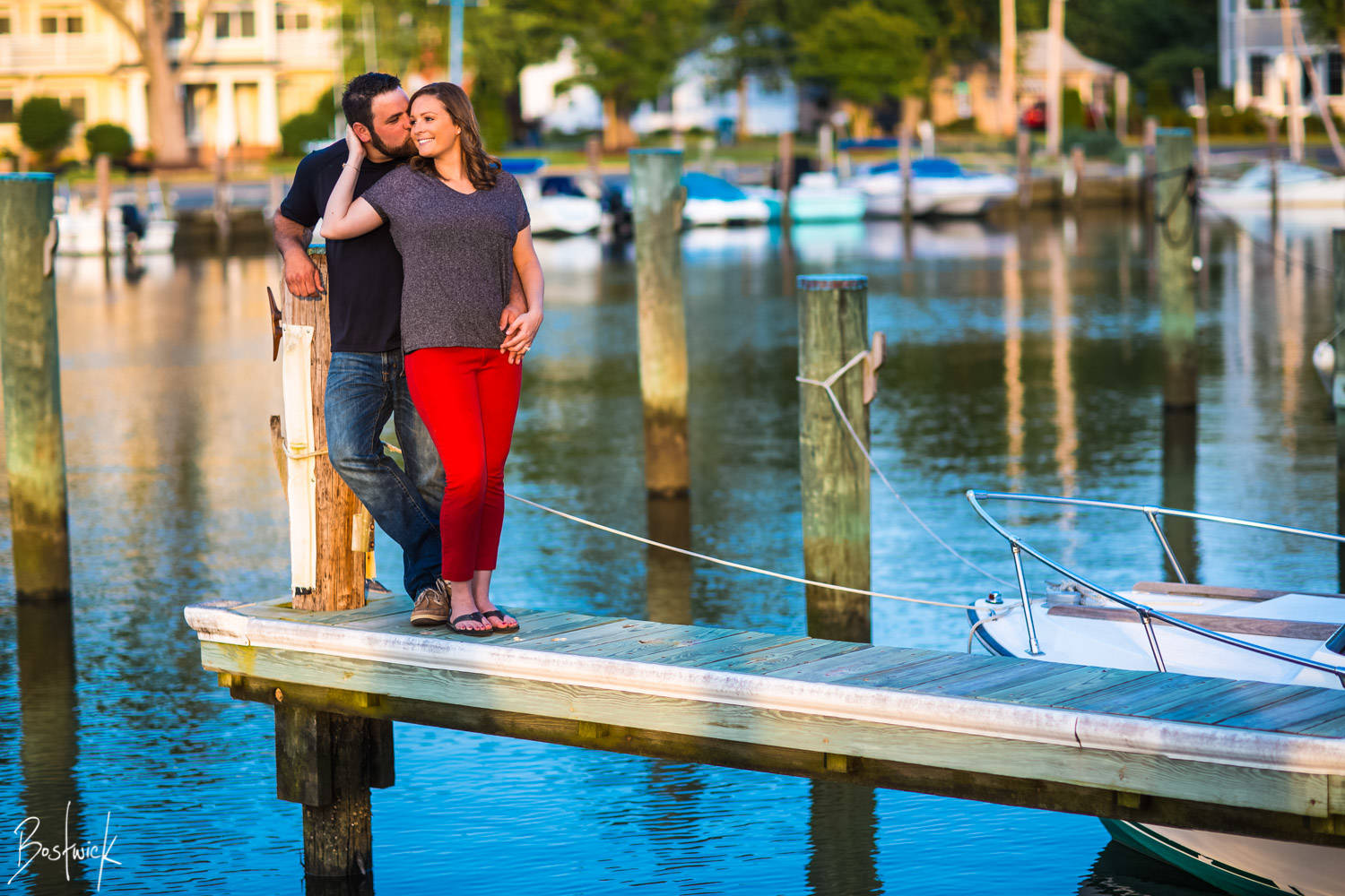 St-micheals-md-engagement-photos (15 of 19)