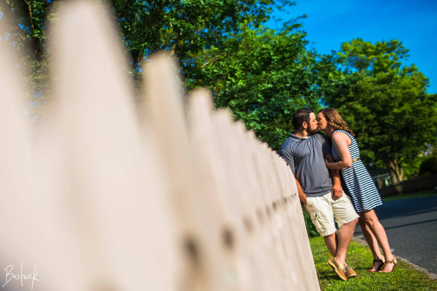 St-micheals-md-engagement-photos (4 of 19)