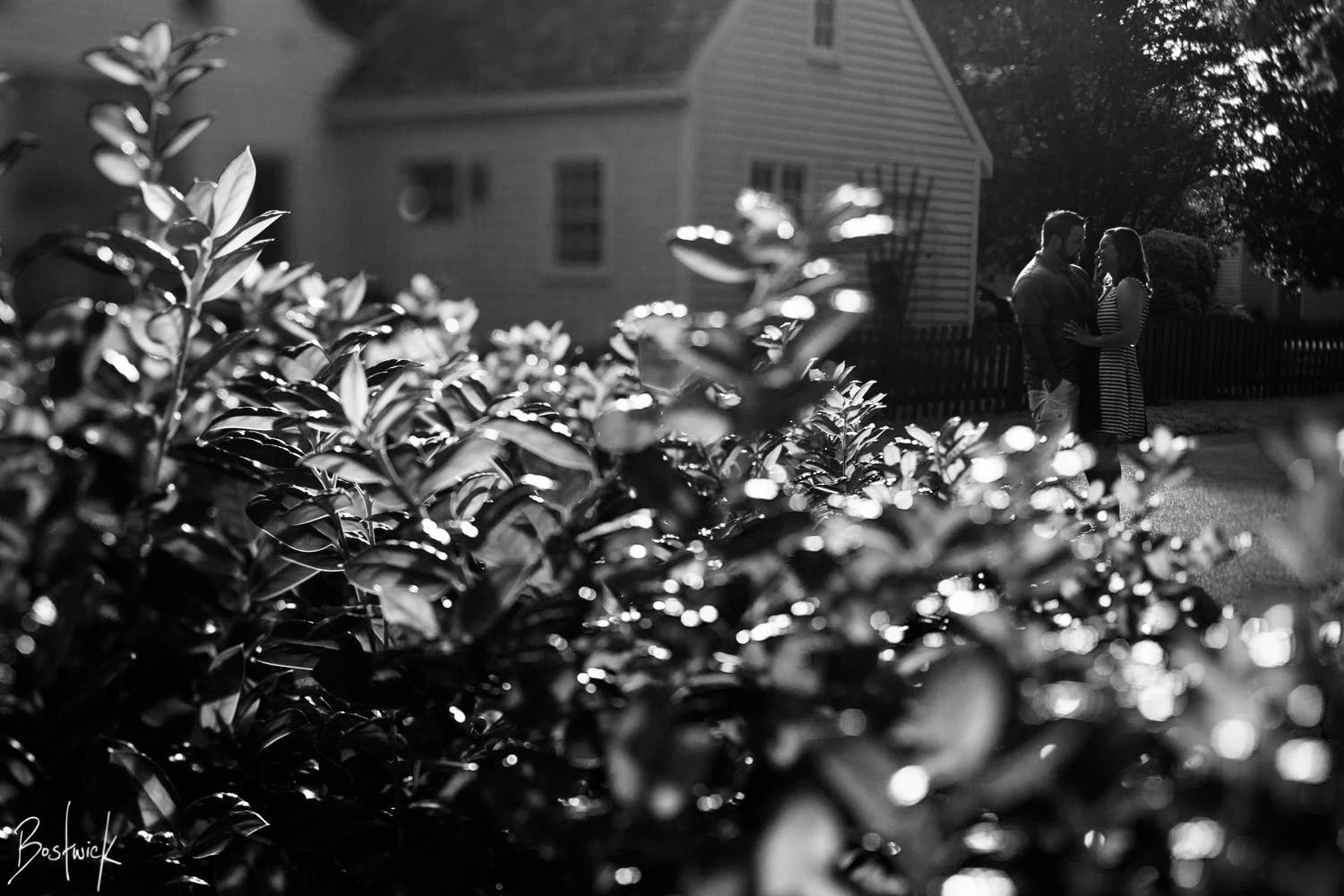 St-micheals-md-engagement-photos (6 of 19)