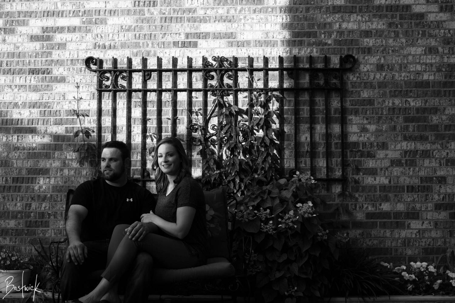 St-micheals-md-engagement-photos (9 of 19)