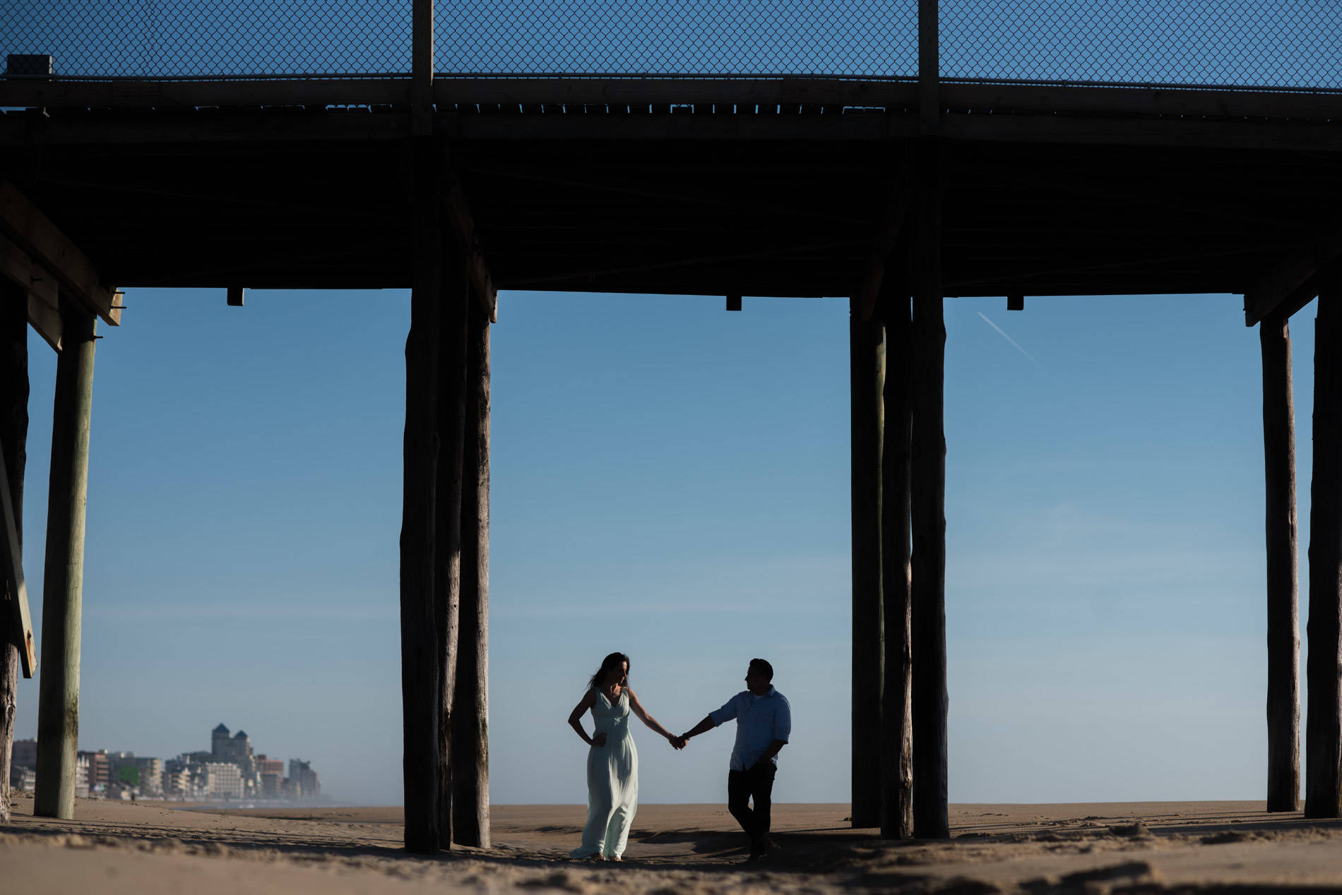 Ocean-City-MD-Engagement-photos (6 of 15)
