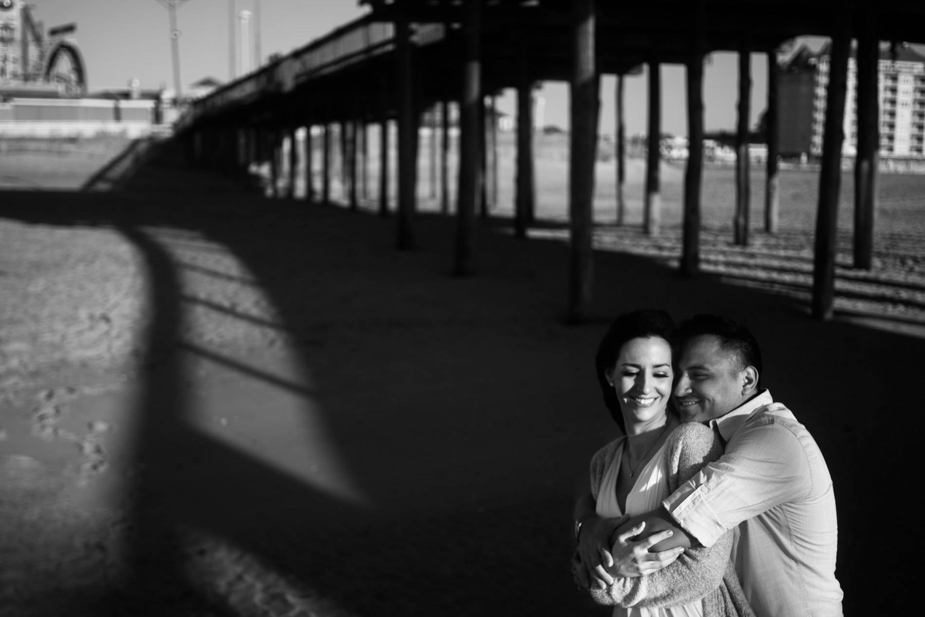Ocean-City-MD-Engagement-photos (7 of 15)