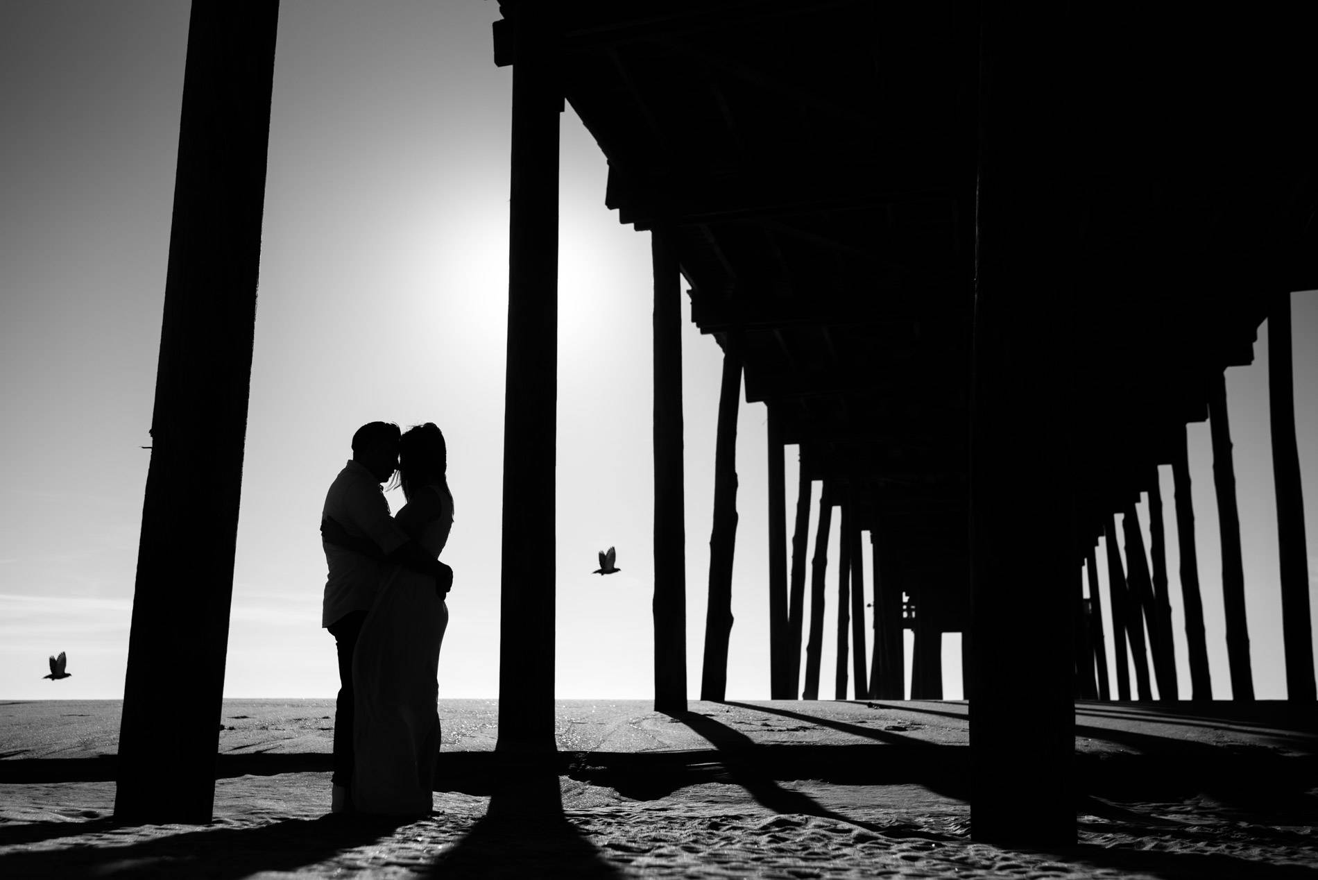 Ocean-City-MD-Engagement-photos (8 of 15)