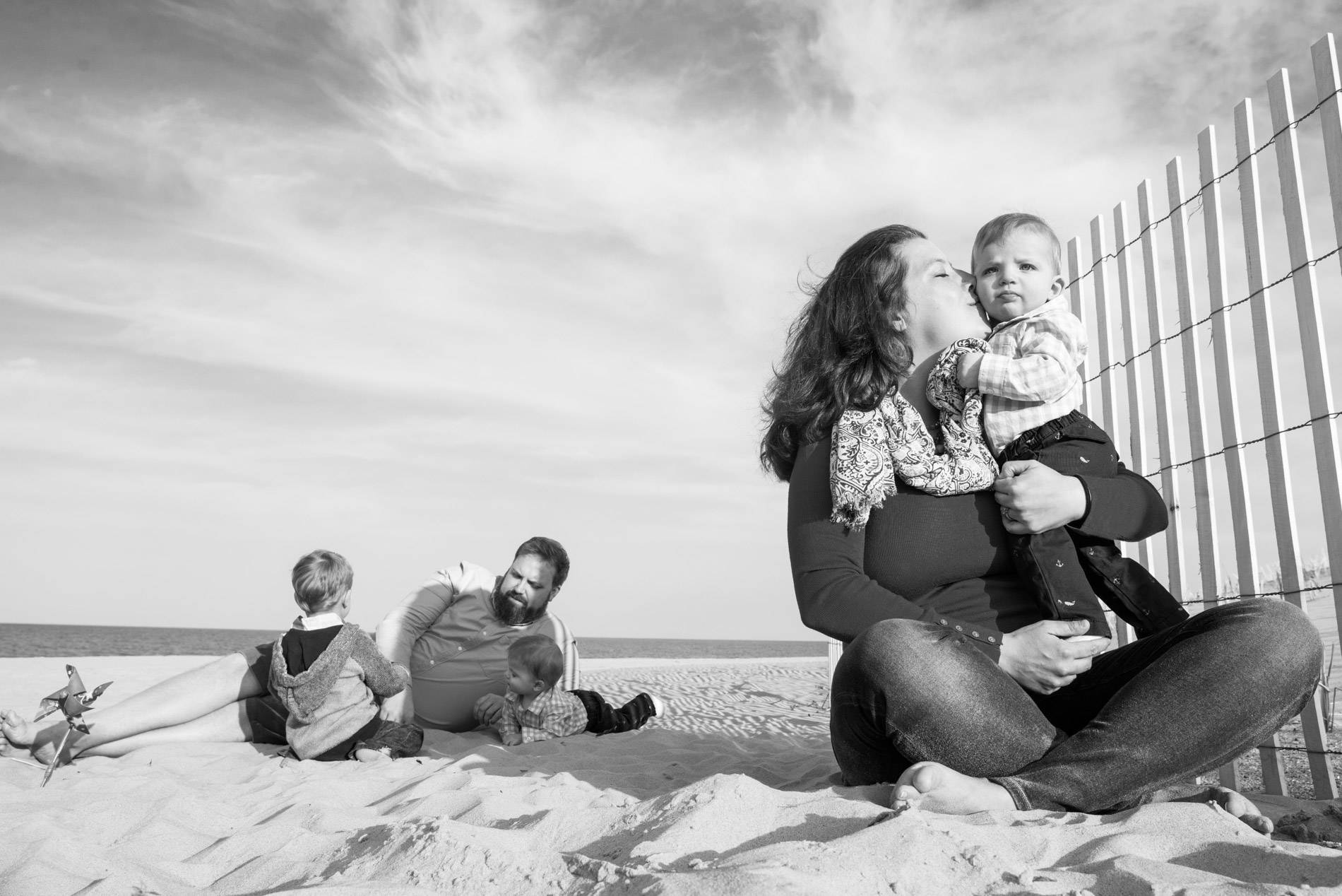 Rehoboth-beach-family-photographer (10 of 15)