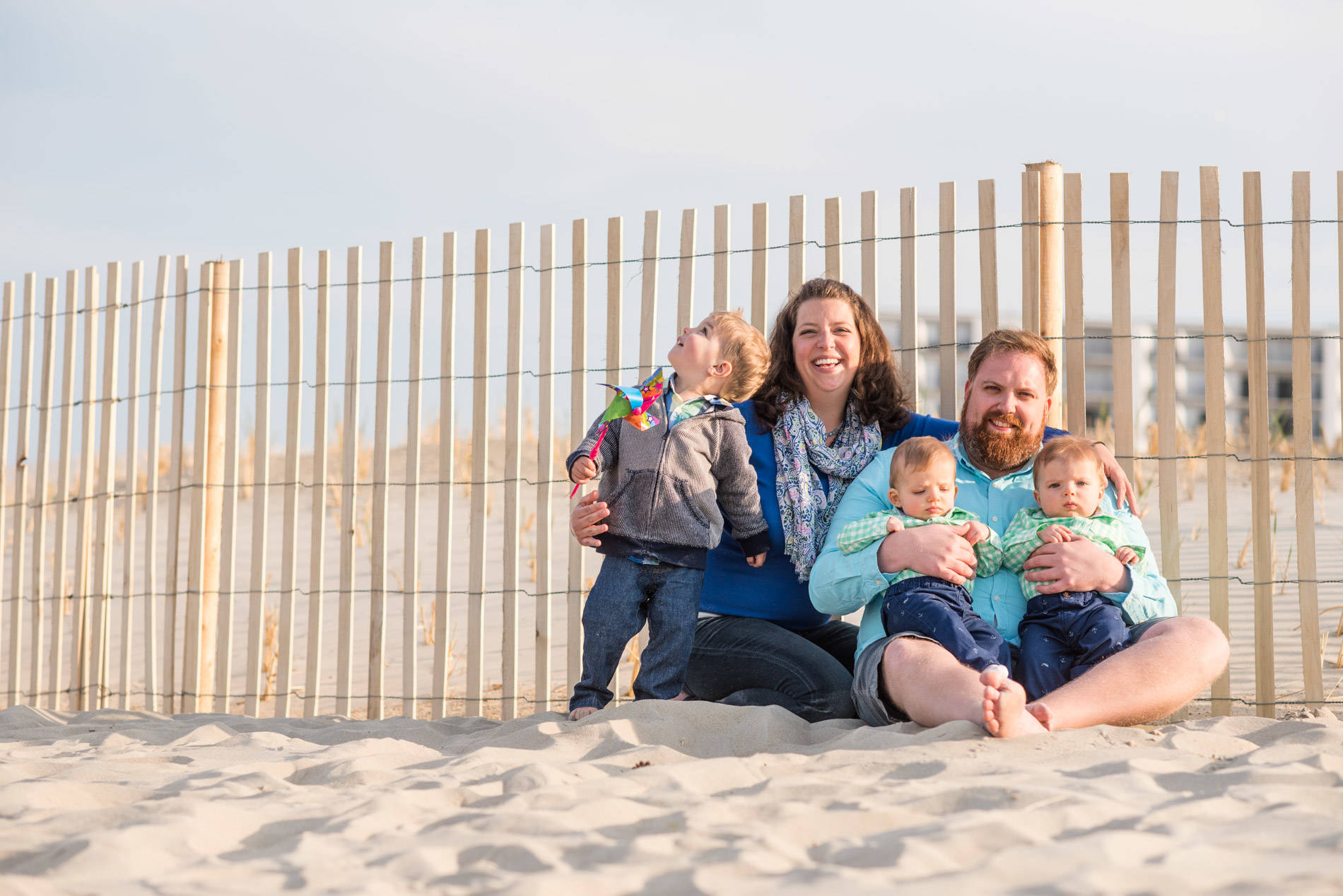 Rehoboth-beach-family-photographer (2 of 15)
