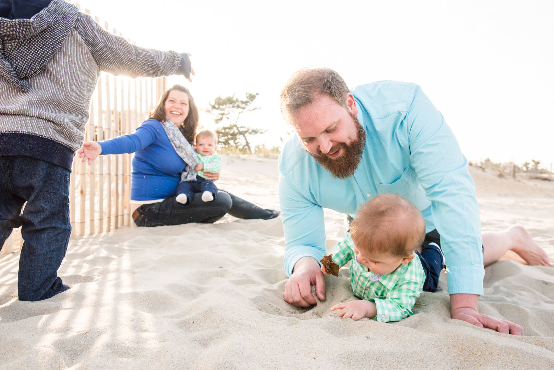 Rehoboth-beach-family-photographer (4 of 15)