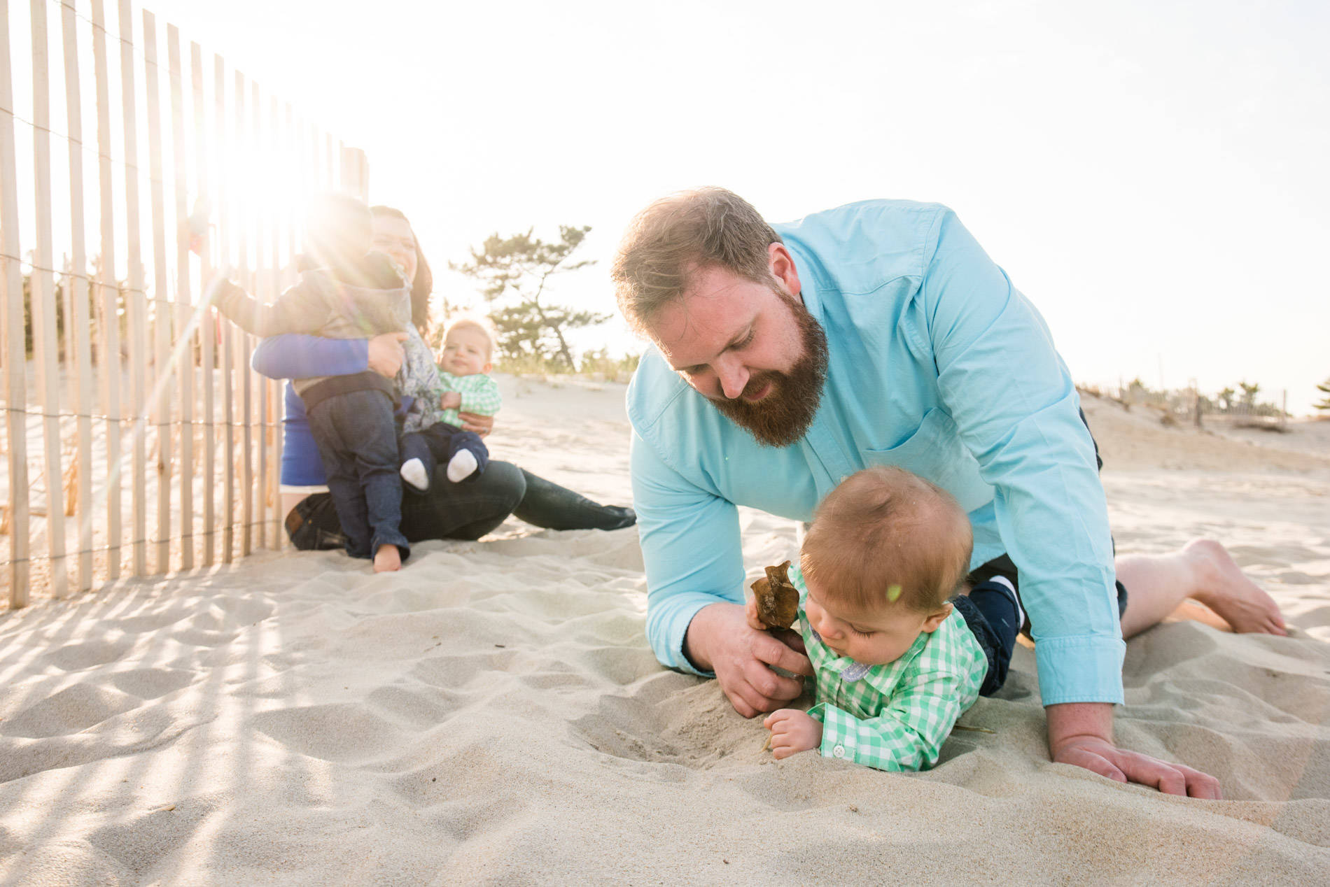 Rehoboth-beach-family-photographer (9 of 15)