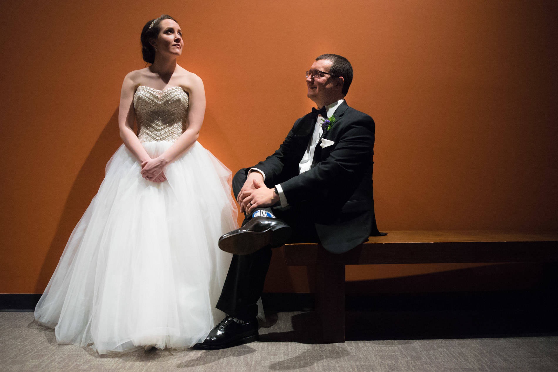 Wilmington-DE-Wedding-Photographer (29 of 41)